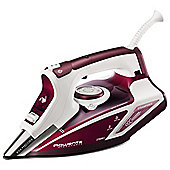 Rowenta DW9230 Stainless Steel Plate Steam Iron