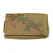 Opera Khaki Green Mobile Bag G251