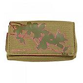 Opera Khaki Green Mobile Bag G251