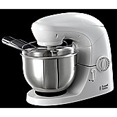Russell Hobbs Kitchen Machine, 21060 - White