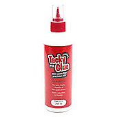 Anitas Tacky Glue 240ml