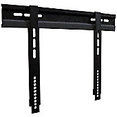 "Iconic TV Mount for LED Screens 23"" - 32"""