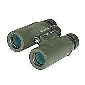 Maede Wilderness 10x32 Binoculars