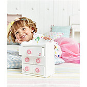 Magical Mimi Magical Mimi Keepsake Drawers