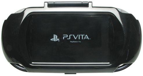 PSVita Face Cover