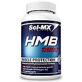 Sci-MX HMB 3000 - 90 Capsules