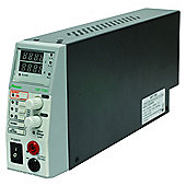80W Constant Power Switching Mode Supply Unit Power Supply