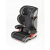 Baby Elegance Isofix Car Seat, Group 2-3