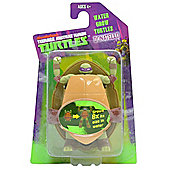 Teenage Mutant Ninja Turtles Water Grow Turtles Donatello