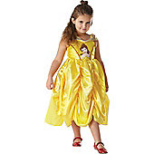 Belle Classic - Child Costume 7-8 years