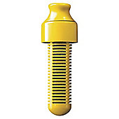 Bobble Replacement Filter Yellow