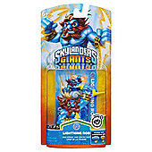 Skylanders Giants - Single Character - Lightning Rod