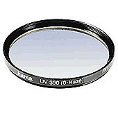 Hama UV Filter coated 52.0 mm