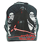 Star Wars Sports Elite Squad Backpack
