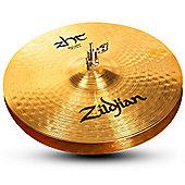 """Zildjian ZHT 14"""" Rock HiHats"""