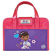 Doc McStuffins LeapFrog Care Case