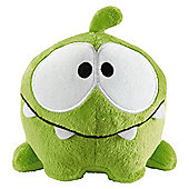 """Cut The Rope 5"""" Soft Toy with Sound"""