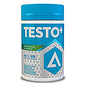 Adapt Nutrition Testo+ 120 Caps