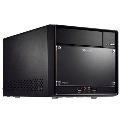 MSI Wind Top AE2282 (12.5 inch) All-in-One PC Core i3 (3220) 3.3GHz 4GB 1TB DVD Drive Windows 8 (White)