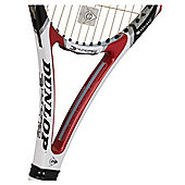 Dunlop Aerogel 4D 300 Lite Tennis Racket and Cover (G4)
