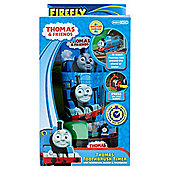 Thomas Timer Set Toothbrush.