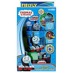 Thomas the tank timer trainer gift set