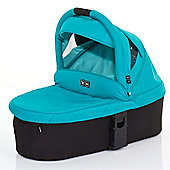 ABC Design Carrycot (Coral)