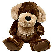 Large Dog Soft Toy