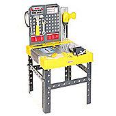 Casdon Tool Box Workbench