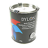 Dylon Multi-Purpose Dye - Windsor Purple - 500ml