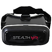 STEALTH VR HEADSET MULTI