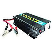 800W 24V Inverter