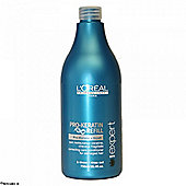 L'Oreal Serie Expert Pro Keratin Conditioner