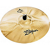 Zildjian A20586 A Custom Projection Ride Cymbal (20in)