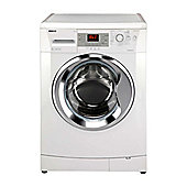 WMB91442LW A++ Rated 9Kg Washing Machine with 1400rpm Spin Speed