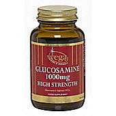 Vega Glucosamine Sulphate 1000mg 60 Caplets