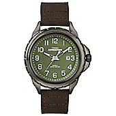 Timex Expedition Mens Date Display Watch - T49946