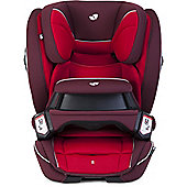 Joie Transcend 1/2/3 Car Seat - Sunrise