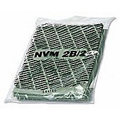 Numatic 604015 Vacuum Bags