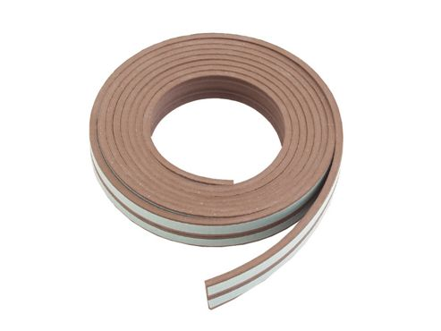 Exitex Sse5 E Strip Brown 5Mtr