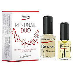 Dr Lewinns RenuNail Duo