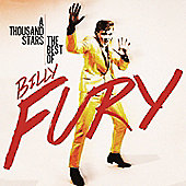 A Thousand Stars: The Best Of Billy Fury