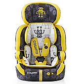 Cosatto Zoomi Car Seat (My Robot)