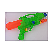 MY Air Pump Water Gun Hydrostorm Blaster