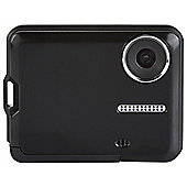 Proofcam PC101 Dash Cam Deluxe, Memory Card and Case Kit