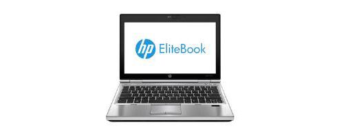 HP EliteBook 2570p (12. 5 inch) Notebook Core i5 (3210M) 2.