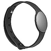 Misfit Shine Fitness Tracker Grey