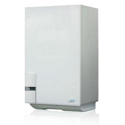 Sime Murelle EV HE 30 Condensing Combi Gas Boiler