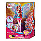 Winx Club Magic Wings Bloom Doll