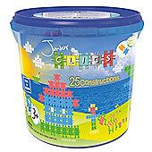 Clics Junior Drum